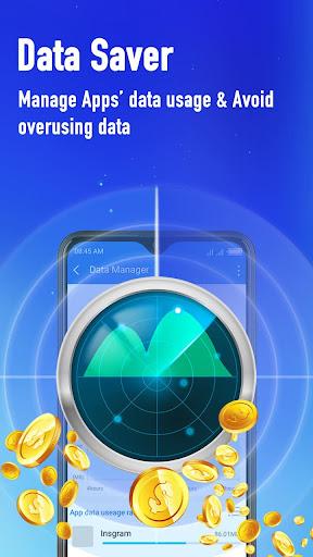 Phone Masteru2013Junk Clean Master,Battery Saver,Boost apktram screenshots 6