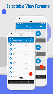 Free EZ File Explorer – ez File Manager for android Apk Download 2021 5