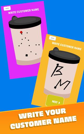 Coffee Shop Barista Star 1.6.9.0 screenshots 3