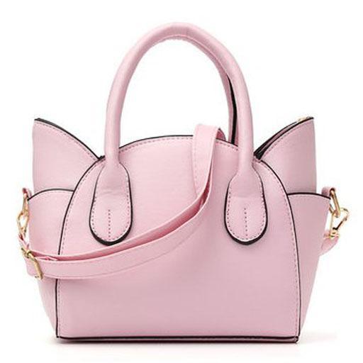 Baixar Women Handbags