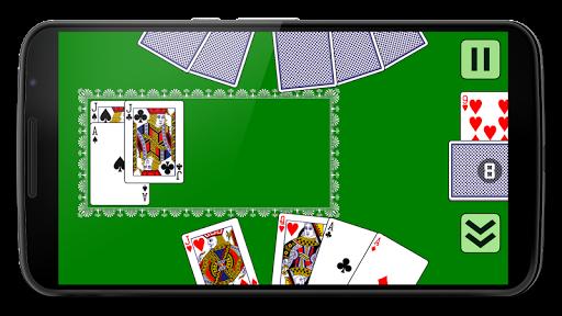 Durak (Fool)  Screenshots 4
