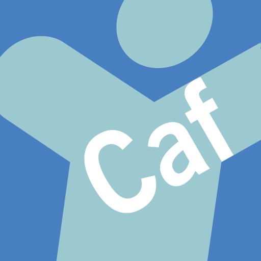 Caf - Mon Compte