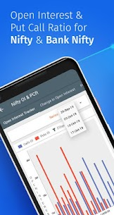 Stock Screener Mod Apk (Premium/Paid Features Unlocked) 6