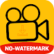 Free video maker Guide 2021 - Androidアプリ