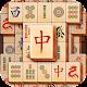com.lemongame.matchtwo.mahjong