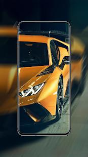Car Wallpapers HD, 4K