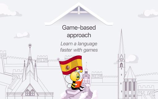 Learn Spanish - 15,000 Words android2mod screenshots 17
