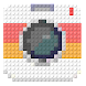 Pic2Pix - Picture to Pixel Art - Androidアプリ