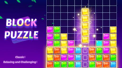 Block Puzzle 2.1.9 screenshots 9