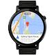 screenshot of Maps - Navigate & Explore