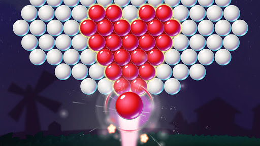 Bubble Shooter 60.0 screenshots 6