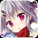 花咲ワークスプリング! - Androidアプリ