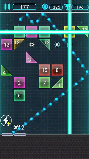 Keep Bounce: Bouncing Balls, Crash Bricks Puzzle 3.1501 screenshots 17