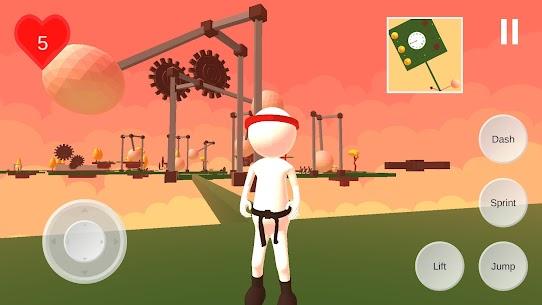 POPO's Adventure MOD APK 2.0.2 (Unlimited Money) 11