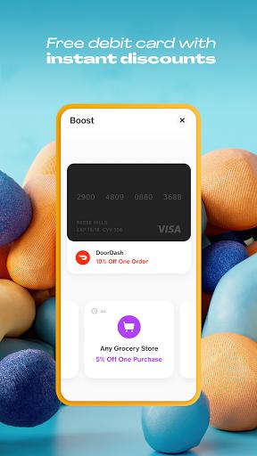 Cash App apktram screenshots 4