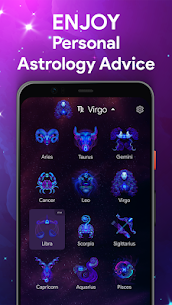 Astro 2020  Horoscope For Pc   Download And Install  (Windows 7, 8, 10 And Mac) 5