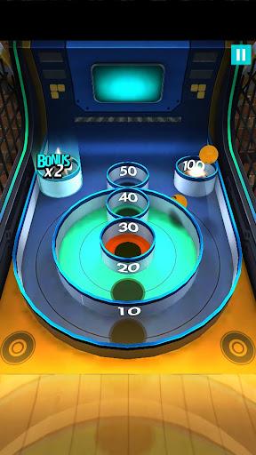 Ball Hole King 1.2.9 screenshots 3