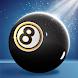 Marble pool : 8 Ball Pool in Carrom Board