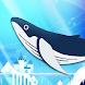 マイリトルアクアリウム(My Little Aquarium) - Androidアプリ