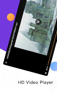 HOT Video Downloader: private download video saver 5
