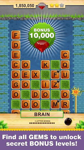 Word Wow - Brain training fun 2.2.72 screenshots 2