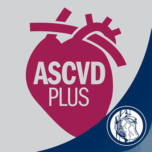 ASCVD Risk Estimator Plus For PC Windows (7, 8, 10 and 10x) & Mac Computer