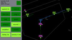 Endless ATCのおすすめ画像4