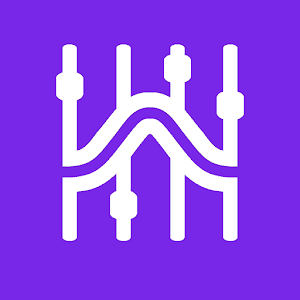 Avid Control 2020.11.1.0 by Avid Technology Inc logo