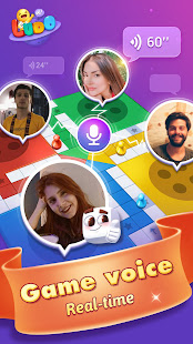 Hi Ludo - Make friends with the world 1.0.6 Pc-softi 18