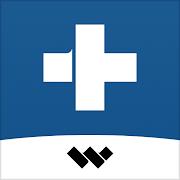 Dr.Fone Kit: Phone Data Recovery, Transfer, Repair