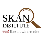 SKAN Institute