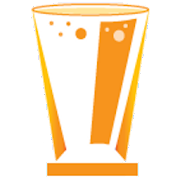 Brewing Assistant Free