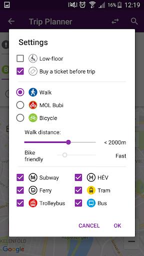 BKK FUTu00c1R 3.0.4-release.527b5fff Screenshots 5