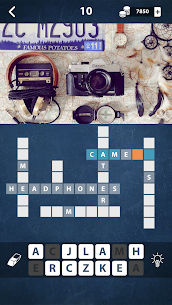 Picture crossword — find For Pc – Free Download For Windows 7, 8, 10 And Mac 2