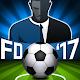 Football Director 17 - Soccer