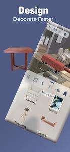 Home Design - 3D Plan 3.2.1