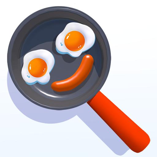 Baixar Cooking Games 3D para Android