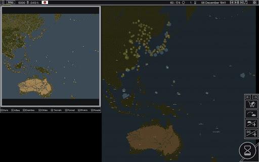 Operation Citadel screenshot 6