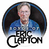 Songs of Eric Clapton