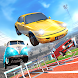 Car Summer Games 2021