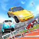 Car Summer Games 2020 Download for PC Windows 10/8/7