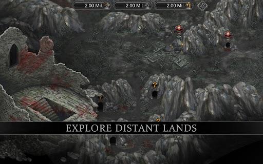 Champions of Avan - Idle RPG 0.6.24 screenshots 4