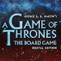 A Game of Thrones: The Board Game icon