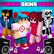 Funkin Friday Night Mod For MCPE