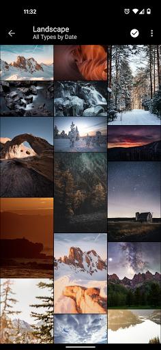 Hide Pictures & Videos - Vaulty 4.12.4 release r247100 Screenshots 3
