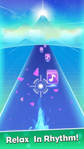 Beat Shot 3D - EDM Music & Gun Sounds  screenshots 4