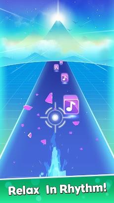 ビートショット3D - EDM音楽ゲームのおすすめ画像5