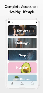 Asana Rebel: Get in Shape v6.0.0.4851 [Subscribed] 4