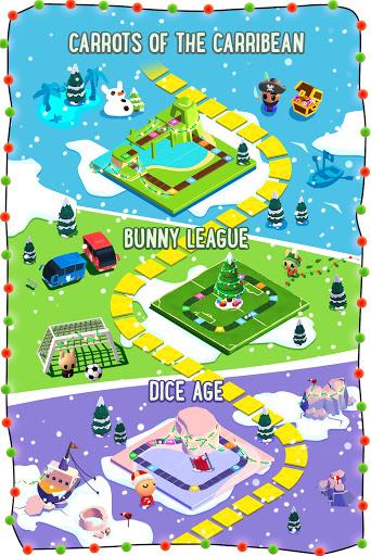 Board Kingsu2122ufe0f - Online Board Game With Friends 3.39.1 screenshots 5