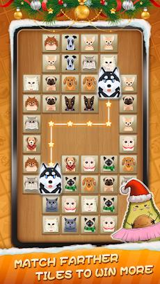 ブロークペア-無料ブロークペアパズル&脳力アップゲームのおすすめ画像3